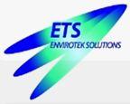 ETS Envirotek Solutions